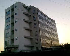 E.C.O.I.N.D. Bucuresti