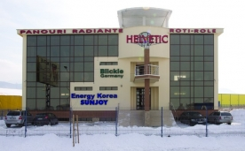 Helvetic01